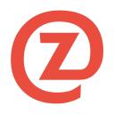 Zenzero Comunicazione on Elioplus