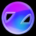 Zeptojs logo