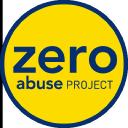 Zero Abuse Project