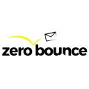 Zero Bounce logo icon
