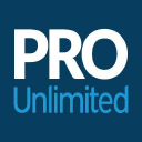 ZeroChaos - Send cold emails to ZeroChaos