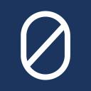 Zerocopter logo icon