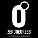 Zerodegrees logo icon