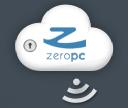 ZeroDesktop Inc logo