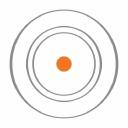 Zero Gravity Marketing logo icon