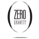 Zero Gravity logo icon