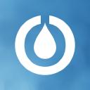 Zero Mass Water Company Logo