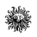 Zero Pozitive Publicis logo