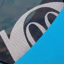 Zerotohundred logo icon