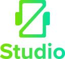 ZeroUI - Send cold emails to ZeroUI