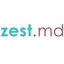 ZestMD