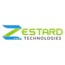 Zestard Technologies on Elioplus