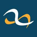 Zeste De Savoir logo icon