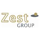 Zestgroup on Elioplus