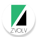 Zestl Software