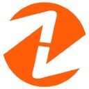 Zesty logo icon