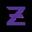 Company logo Zeta