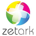 Zetark on Elioplus