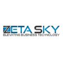 Zeta Sky on Elioplus