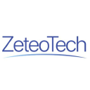 Zeteo Tech - Send cold emails to Zeteo Tech