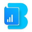 ZETRAN