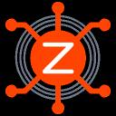zettajs