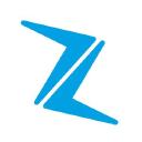 Zettalogs