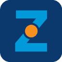 Zettaset Company Logo