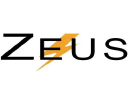 Zeus Concepts