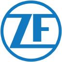 ZF Friedrichshafen AG - Send cold emails to ZF Friedrichshafen AG
