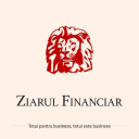Ziarul Financiar logo icon