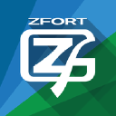 Zfort Group - Send cold emails to Zfort Group