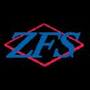 Zeeland Farm Services Company Logo