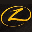 Zgraph logo icon