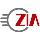 Zia Consulting on Elioplus