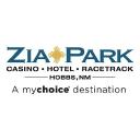 Zia Park Casino logo