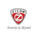 Zicom logo icon