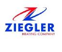 H J Ziegler Heating Co