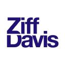 Ziff Davis logo