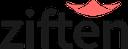 Ziften logo icon