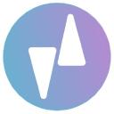 Ziggourat on Elioplus