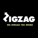 ZigZag Advertising - Send cold emails to ZigZag Advertising