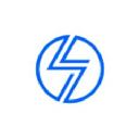 Zigzagpress logo icon