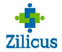 Zilicus Solutions
