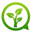 Zilker Marketing logo