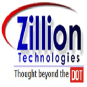 Zillion Technologies on Elioplus