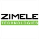 Zimele Technologies on Elioplus
