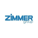 Zimmer Group logo icon