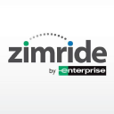 Zimride - Send cold emails to Zimride