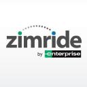 ZIMRIDE INC logo